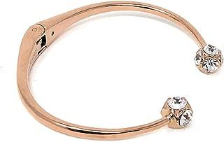 Best kate spade lady marmalade bracelet rose gold Reviews