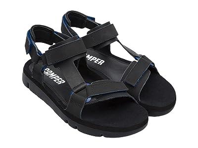 Camper Oruga Sandal K100416