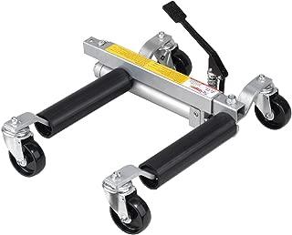 hydraulic lifting tools
