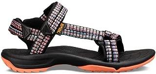 Teva Terra Fi Lite Sandal - Women's Hiking