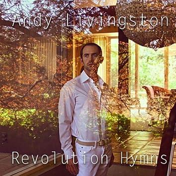 Revolution Hymns