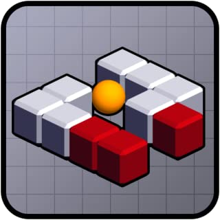 Square Tangle