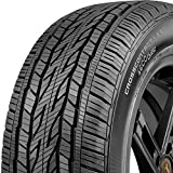Continental CrossContact LX20 All-Season Radial Tire - P275/55R20 111T