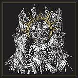 Imperial Triumphant: Abyssal Gods [Vinyl LP] (Vinyl)