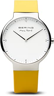 Best bering watches mens Reviews