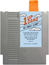 NES Console Cleaner - Nintendo Cleaning Cartridge