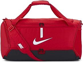 حقيبة اكاديمي تيم من نايك - Sp21