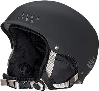 Best k2 phase audio helmet Reviews