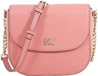 64e8172341f9 Amazon.com: $50 to $100 - Michael Kors / Crossbody Bags / Handbags ...