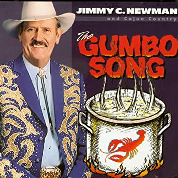The Gumbo Song