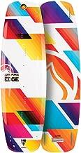 Liquid Force 2016 Edge Board