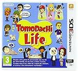 Tomodachi Life [Importación Francesa]
