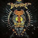 Songtexte von DragonForce - Killer Elite