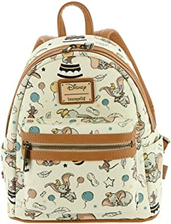 x Disney Dumbo Vintage Mini Backpack