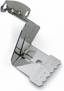 Proform 141-200 69-91 SBC Timing Tab - 6.75/7.00 Balancer