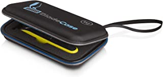 Wicked Chili Blade Case Etui compatibel met Philips OneBlade Face + Body (QP2530/30, QP2630/30, QP2520/30, QP2520/20) OneB...
