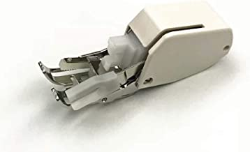 OEM Brother Sewing Machine Walking Foot 5mm Specifically for LX3014, LX-3014, SM1400, SM-1400