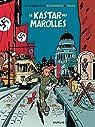 Le Spirou de ... tome 5 : Le Kastar des Marolles