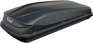 No/brand Tuneway Copertura per Specchietto Retrovisore nel Fibra di Carbonio per Sportello Posteriore per Fiesta Mk7 2008 2009 2010 2011 2012 2013 2014 2015 2016 2017