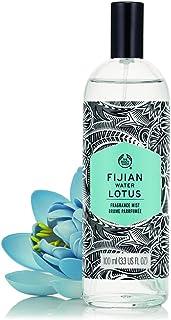The Body Shop Fijian Water Lotus Body Mist 100 ml