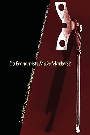 Do Economists Make Markets?: On the Performativity of Economics by Donald MacKenzie (Editor), Fabian Muniesa (Editor) › Visit Amazons Fabian Muniesa Page search results for this author Fabian Muniesa (Editor), Lucia Siu (Editor) (21-Jul-2008) Paperback