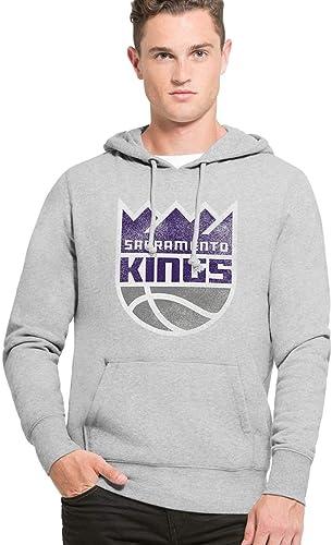 '47 NBA SacraHommesto Kings Knockaround Hood petit