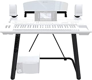 Yamaha L7S Keyboard Stand for TYROS and PSR-S Series Keyboards
