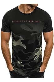 Amazon.es: legion española - Camisetas, polos y camisas / Hombre: Ropa