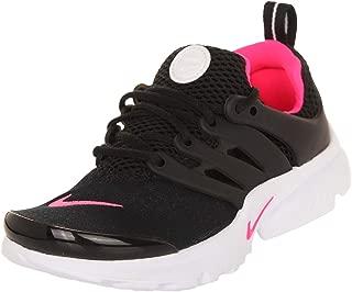 PRESTO (PS) girls fashion-sneakers 844764