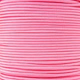 PARACORD PLANET 10 20 25 50 100 Foot Hanks and 250 1000 Foot Spools of Parachute 550 Cord Type III 7 Strand Paracord (Candy 100 Feet)