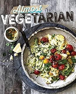 Best healthy choice meals australia Reviews