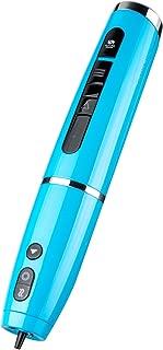 Future Make Polyes Q1 UV Light 3D Printing Pen, World's First Resin Pen, 100%...
