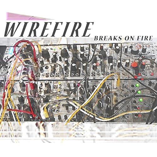 Wirefire