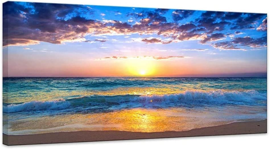 Indefinitely DIY 5D Diamond Painting by Number Today's only Drill Cry Kits Large Full Size