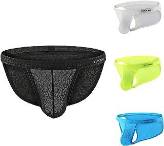 Best steel panther underwear Reviews