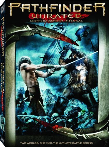 Pathfinder (Widescreen Unrated Edition) (2007)