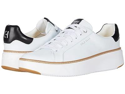 Cole Haan GrandPro TopSpin Sneaker