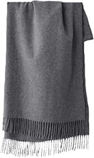 Acne Studios Fashion Woollen Scarf Comforter