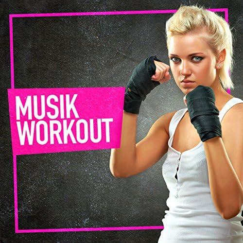 Aerobic Musik Workout