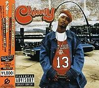 Jackpot (+Bonus) by Chingy (2003-09-03)