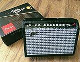 Fender (TM) Twin Reverb Ornamental AMP Model