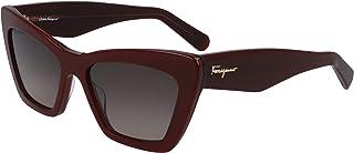 FERRAGAMO Sunglasses SF929S-603-5517
