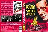 Retorno Al Abismo (Conflict) (1945) (Import) -  DVD, Curtis Bernhardt