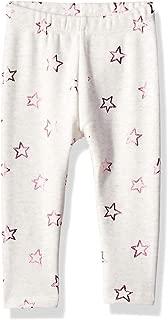 Best white leggings with stars Reviews