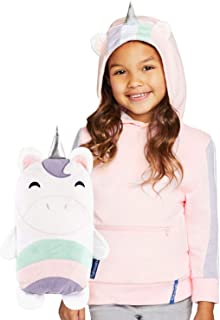 Best giant pink unicorn plush Reviews