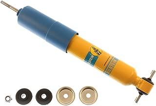 Bilstein 24-196260 46mm Monotube Shock Absorber