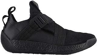 adidas Men's Harden LS 2 Buckle Basketball Sneaker