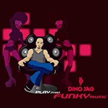 Play That Funky Music (Electrodelic Instrumental Mix)