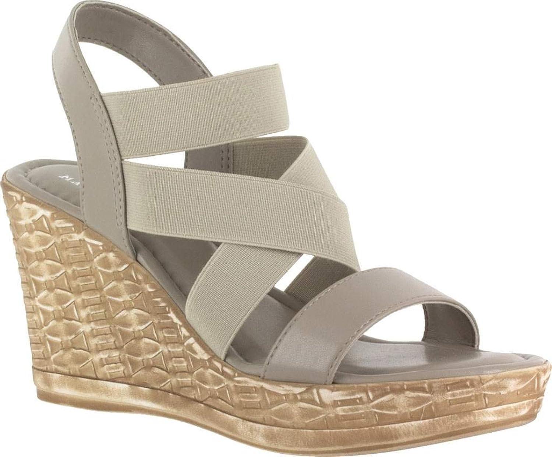Easy Street Felisa Women's Sandal