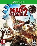 Dead Island 2 [AT PEGI]